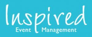 Inspired Event Management - Weddings & Events
