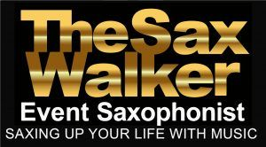 The Sax Walker