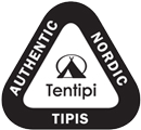 Authentic Nordic Tipis