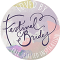 Go to Festival Brides
