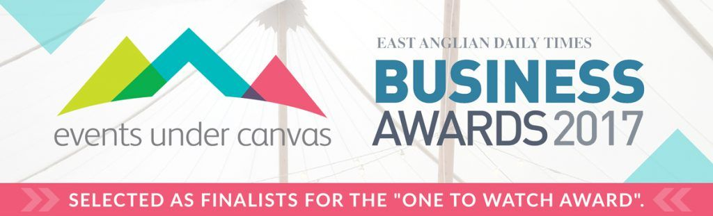 EADT Business Awards 2017
