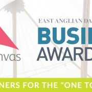 EADT-Business-Awards-2017-WINNERS