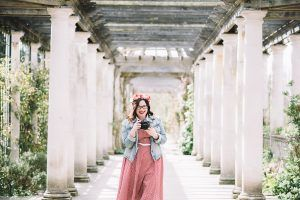 Chloe Lee Photography Images