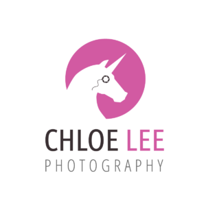 Chloe Lee Photography