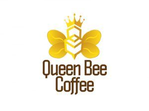 Queen Bee Coffee