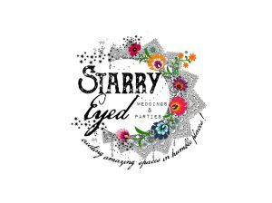Starry Eyed Weddings