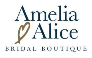 Amelia and Alice Bridal Boutique