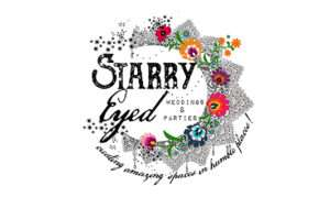 Starry Eyed Weddings and Parties