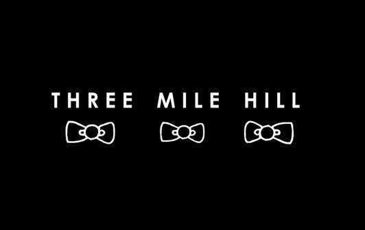 Three Mile Hill Band